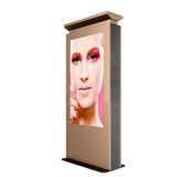 Outdoor Electronic Signs, Outdoor Digital Signage Price