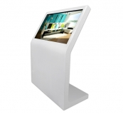 Stand Alone Touch Screen Kiosk