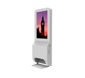 wall mounted hand sanitizer dispensers, hand sanitizer dispenser, Wall mount hand sanitizer, alcool gel dispenser, alcohol dispenser, gel dispenser, hand sanitizer gel dispenser, wall mount dispenser,